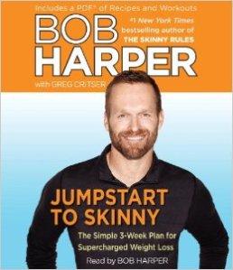 http://www.amazon.com/Jumpstart-Skinny-Simple-3-Week-Supercharged/dp/0385393768